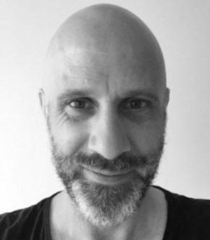 3 questions à… Serge Reubi (MNHN)