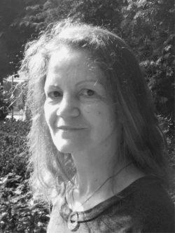 3 questions à… Hélène Guillemot (CNRS)