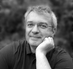 3 questions à… Marc Renneville (CNRS, Clamor)
