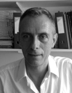 3 questions à… Jean-Christophe Coffin (Université Paris 8)