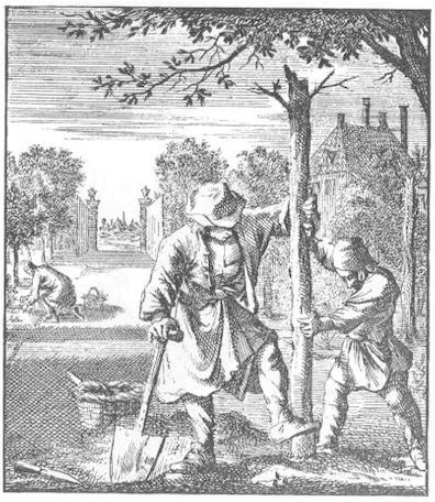Des doctorant.es du CAK aux Rendez-vous de l'histoire de Blois